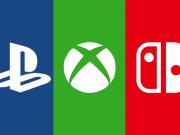 ABD Gümrük Vergilerine Karşı Microsoft, Sony ve Nintendo Birleşti