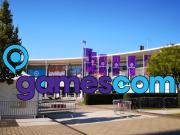 Gamescom 2019 Açıklamaları Başlad