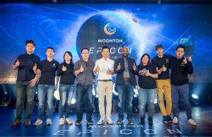 Mobile Legends Bang Bang Dünya Şampiyonasını Duyurdu