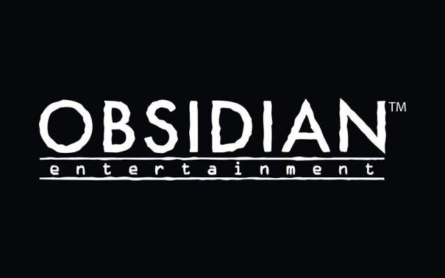 Obsidian Entertainment Yeni Projelerin Startını Verdi