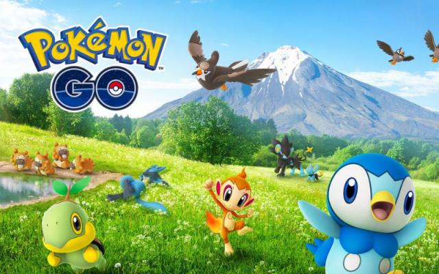 Pokemon Go Niantic Labs'a 3 Yılda 2.65 Milyar Kazandırdı