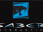 Tim Willits Saber Interactive Kadrosuna Dahil Oldu!