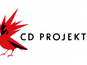 CD Projekt Witcher 3'ün Satış Rakamlarını Açıkladı!