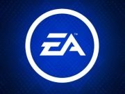 Electronic Arts Loot Box ile Guinness'e Girdi!