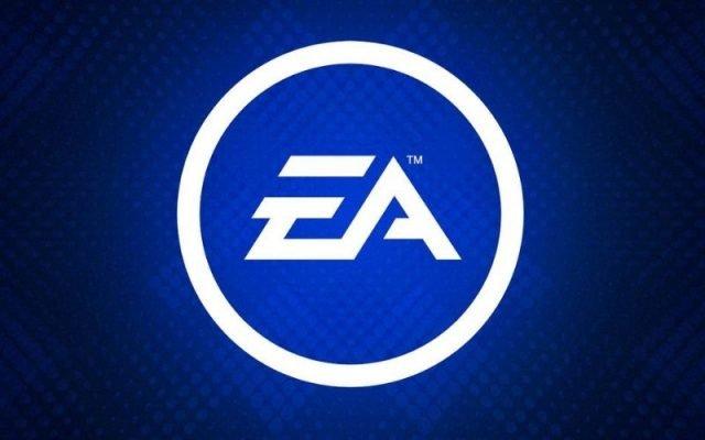 Electronic Arts Loot Box ile Guinness'e Girdi!