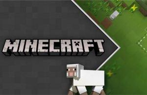 Minecraft Oyuncu Sayısı Aylık 112 Milyona Yükseldi