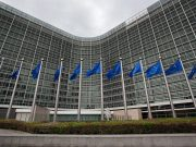 Valve Avrupa Birliği Rekabet Kurulu ile Mücadele Edecek!
