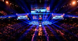 Mercedes-Benz Dota 2 Turnuvasına Sponsor Olacak