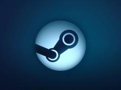 Steam Indie Satışları Bu Yıl %70 Düştü