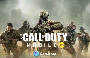 100 Milyon İndirmeye Sahip Call of Duty Oyuncuların Favorisi Oldu!