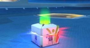 """Eski ama Eskimeyen Bir Tartışma """"Loot Box"""""""