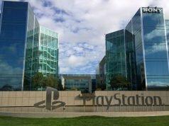 PlayStation Avrupa İşten Çıkarmalara Başladı!