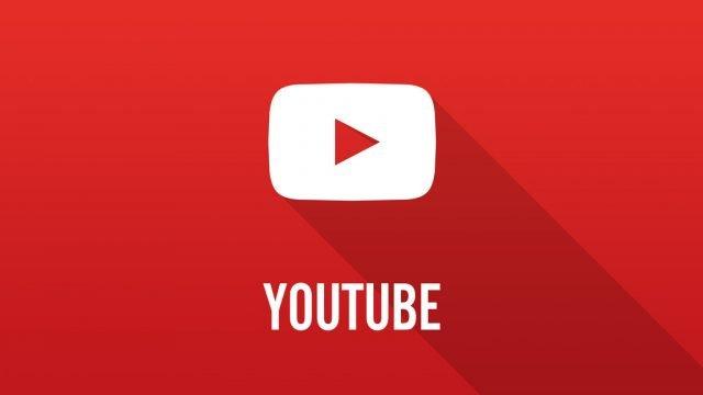 YouTube espor takımları için ne kadar önemli?