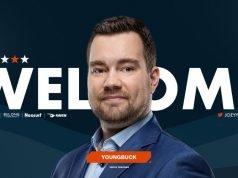 Fnatic takımının koçu Youngbuck Excel Esports'a transfer oldu!