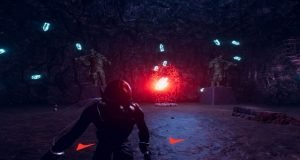 Mc Games Studios VR Oyunları Piyasasında Yükselmeye Devam Ediyor