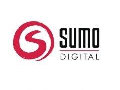 Tencent Yatırımlarına Sumo Digital ile Devam Ediyor