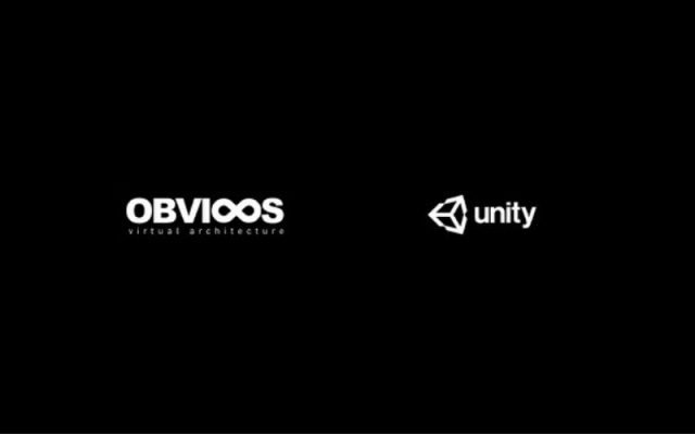 Unity, Obvioos'u Satın Aldı!