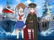 World of Warships Farklı Etkinlikler İçin Yeni İşbirlikleri Kuruyor