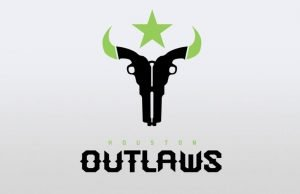 Houston Outlaws, Beasley Media Group Tarafından Alındı!