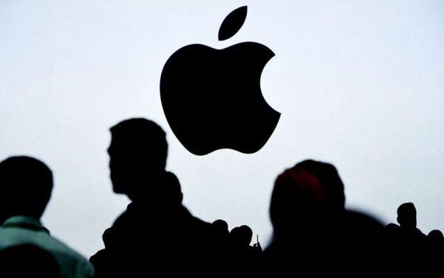 Apple 2020 Yılında Espor Dünyasına Özel Mac Tasarlıyor