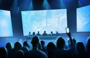 Oyun Sektörü İçin Düzenlenen 2020 Yılı Etkinlikleri Açıklandı