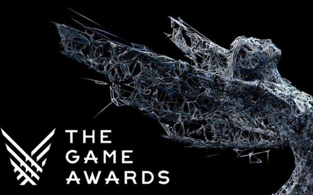 The Game Awards Ödülleri 12 Aralık'ta Sahiplerine Kavuşuyor