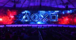 Sony ve PlayStation 5 E3'te Yer Almayacak!
