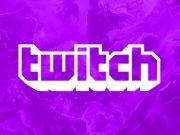2019 Yılının En İyi Twitch Kanalları Açıklandı