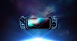 CES 2020: Razer Oyun Dünyasına Özel Yeni Donanımlarını Tanıttı