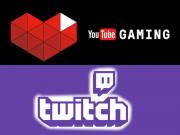 Call of Duty ve Overwatch Ligleri YouTube Gaming Tarafından Yayınlanacak!
