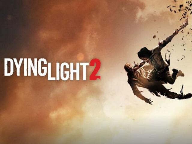 Dying Light 2 de Ertelendi!