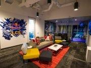 Red Bull ile LCS Sponsorluk Anlaşması