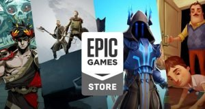 epic-games-store-oyunculari-sevindirmeye-devam-edecek