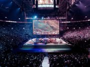 Kanada Espor için Büyük Bir Stadyum Yapacak - Hubogi