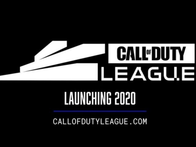 call-of-duty-liginin-2020-partnerleri-aciklandi