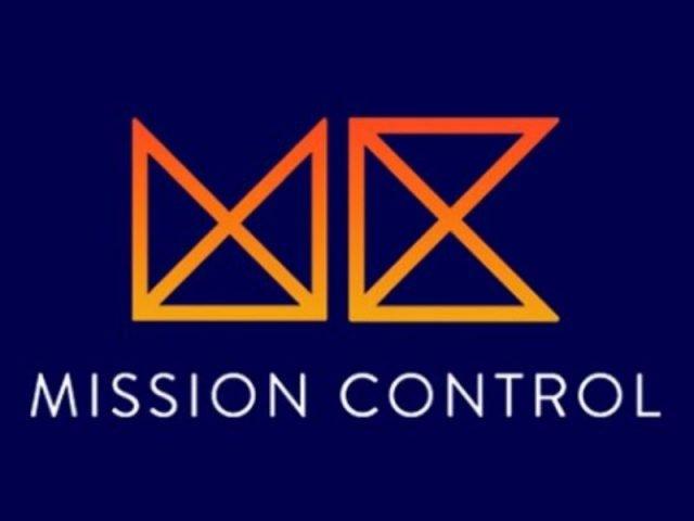 daniel-herz-mission-control-platformuna-dahil-oldu