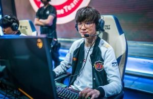 faker, league of legends, lcs