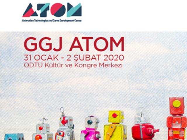global-game-jam-atom-2020-icin-geri-sayim-suruyor
