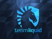 jersey-mikes-ve-team-liquid-partnerligi-3-sene-uzadi