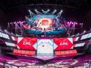 league-of-legends-cin-profesyonel-ligi-karsilasmalari-ertelendi