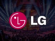 lg, gambit esports