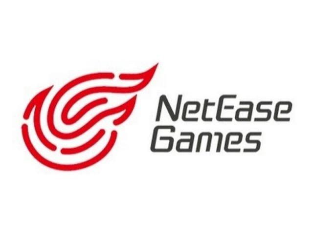 netease-cinde-kendi-dijital-oyun-platformunu-kurdu