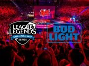 riot-games-bud-light-ile-partner-oldugunu-acikladi