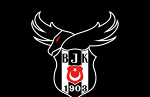 İncehesap.com, Beşiktaş Esports Ana Sponsoru Oldu!