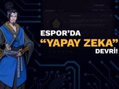 HUBOGI-esporda-yapay-zeka-devri