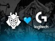 HUBOGI-g2-esports-ve-logitech-g-ortakligini-genisletti