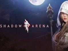 HUBOGI-pearl-abyss-shadow-arena-oyununun-beta-surum-tarihini-acikladi
