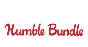 Humble Bundle Türk Lirası ile Satış Yapacağını Açıkladı!