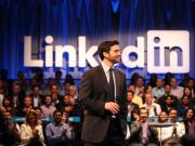 LinkedIn CEO'su Jeff Weiner Ayrılıyor!