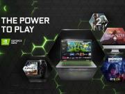 Nvidia GeForce Now Kullanıma Açıldı!